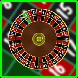 Roulette 2k10 LITE