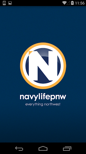Navylife PNW