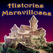 Historias Maravillosas