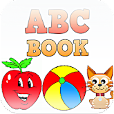 ABC For Kids - Kids