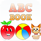 ABC Alphabets - Kids Learning