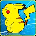 Pokemon Wallpapers icon
