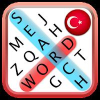 Kelime Bulma 1.7.0