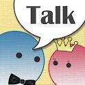 신랑신부모여-웨딩톡,결혼톡,요리톡,신혼,육아톡,레시피 logo