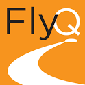 AOPA FlyQ Pocket icon