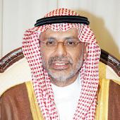 الشيخ عبدالله احمد بقشان