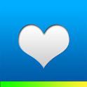 Heart Rate Variability Logger icon