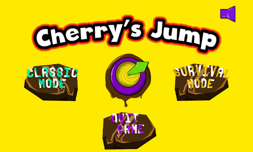 Cherry's Jump 1.2.1 screenshots {n} 3