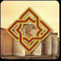 Palacio de la Aljafería icon