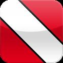 Diablo Rojo Apl. logo