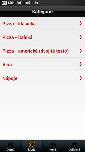 玩生活App|Morello Pizza免費|APP試玩
