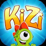 Kizi - Free Games v1.7.5