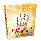 Entrepreneur Essentials