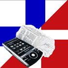 Danish Finnish Dictionary icon