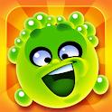 Click Balls icon