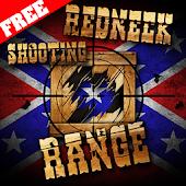 Redneck Shooting Range! - FREE