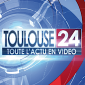 Toulouse 24