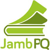 Jamb PQ