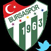 Bursaspor Tweetleri