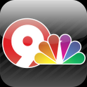 NewsChannel 9 icon