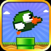 Ducky Duck