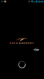 Day of Discovery- screenshot thumbnail