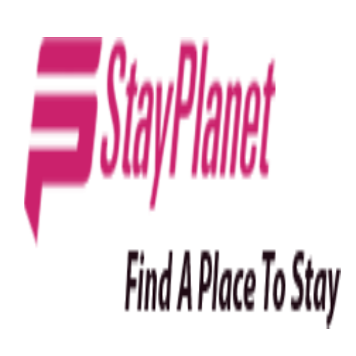 Stayplanet