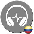 Radio Colom.. file APK for Gaming PC/PS3/PS4 Smart TV