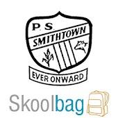 Smithtown Public School