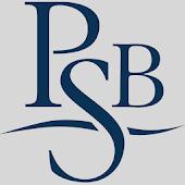 Puget Sound Bank Mobile Bank