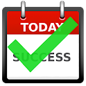 My Daily Success Checklist logo