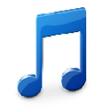 Hot Ringback Tone icon