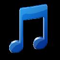 Hot Ringback Tone icon