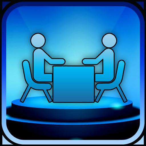 SAP (Systems, App, Products) LOGO-APP點子
