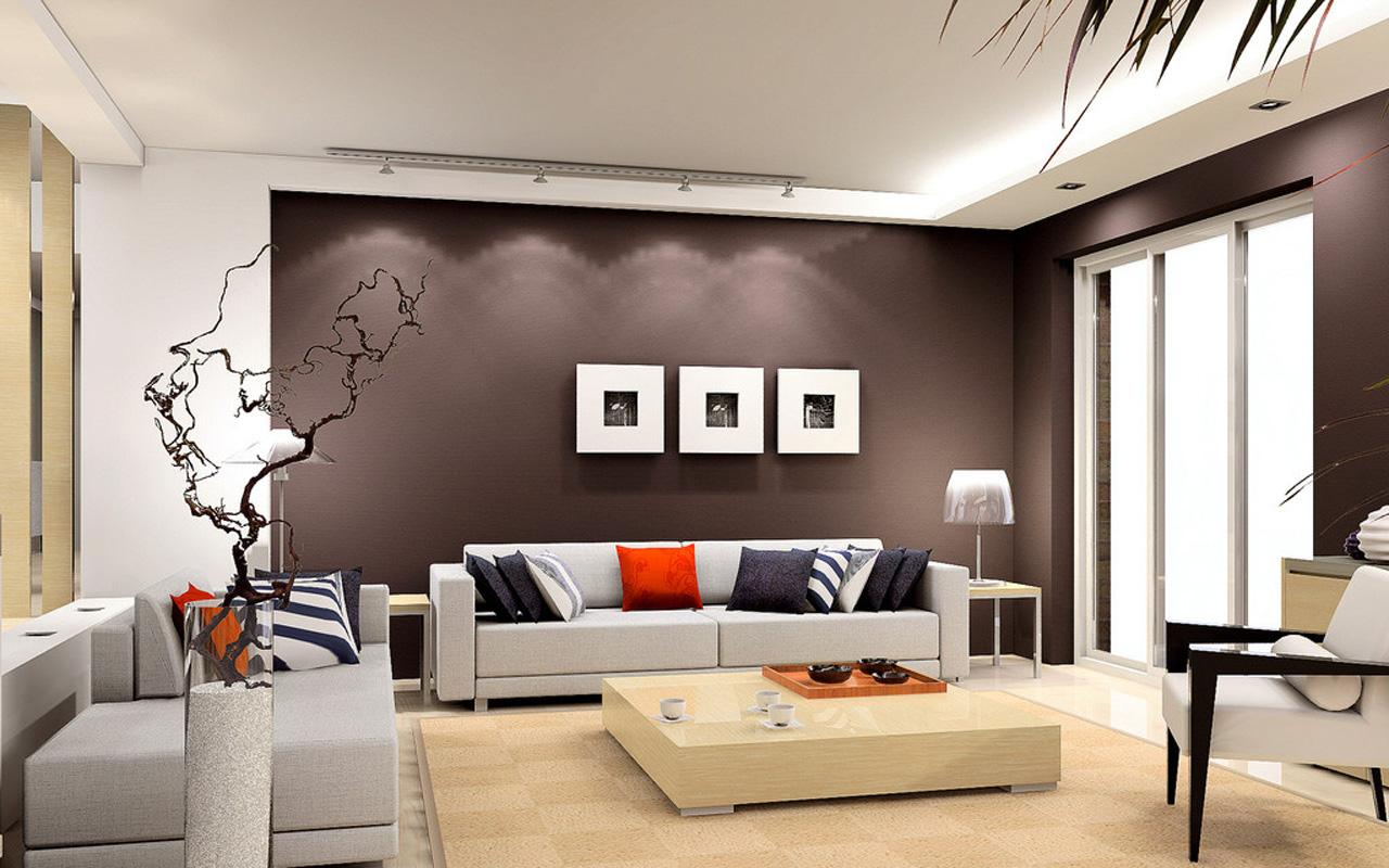 Interior Design -Fashion Decor - Android Apps on Google Play