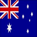 TriviaMate: Australian Trivia icon
