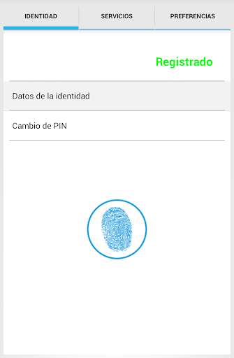 mobileID Two-Factor Auth
