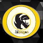 Team Chip Taekwondo Centers icon