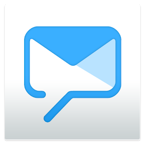 Message Box -Classify your SMS 1 8 9 Apk, Free