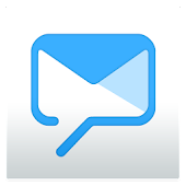 Message Box -Classify your SMS