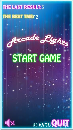 街機必備免費app推薦|Arcade Lights線上免付費app下載|3C達人阿輝的APP