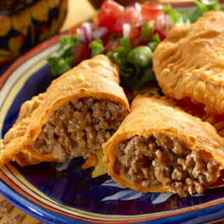 Minced Beef Jamaican Recipes.