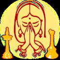 PUJA: Mobile Temple Pooja