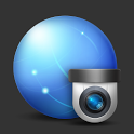 Samsung SmartViewer Mobile icon