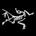 아크테릭스 ARCTERYX icon