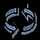 ezConverter Lite icon
