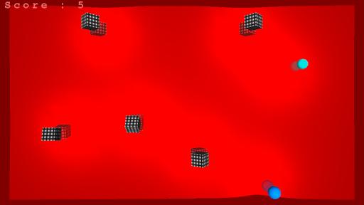 Smallball 3D