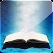 3D Books (PRO)