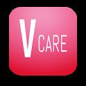 V Care Women's Safety Apps