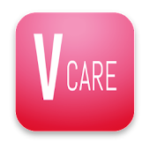 V Care Women's Safety Apps